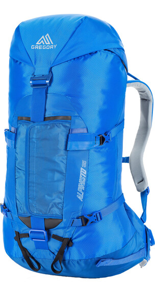 Gregory Alpinisto 35L Marine Blue